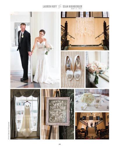 BridesofOklahoma_SS2016_WeddingAnnouncements_page_A028