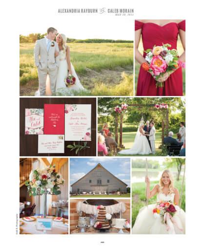 BridesofOklahoma_SS2016_WeddingAnnouncements_page_A030