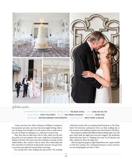 BridesofOklahoma_SS2016_WeddingAnnouncements_page_A029