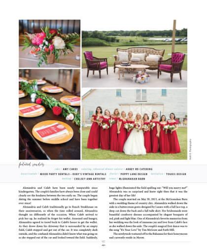 BridesofOklahoma_SS2016_WeddingAnnouncements_page_A031