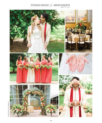 BridesofOklahoma_SS2016_WeddingAnnouncements_page_A036