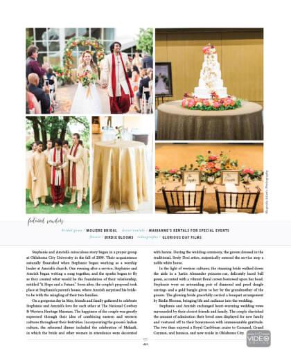 BridesofOklahoma_SS2016_WeddingAnnouncements_page_A037