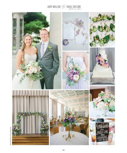 BridesofOklahoma_SS2016_WeddingAnnouncements_page_A038