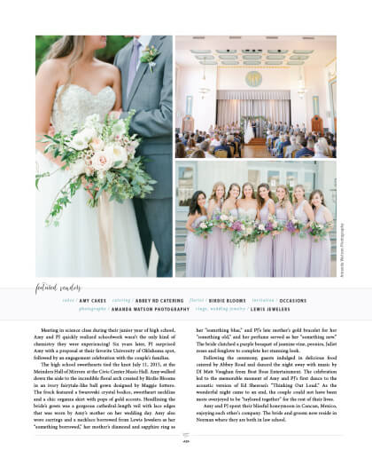 BridesofOklahoma_SS2016_WeddingAnnouncements_page_A039