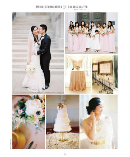BridesofOklahoma_SS2016_WeddingAnnouncements_page_A040