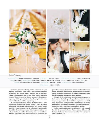 BridesofOklahoma_SS2016_WeddingAnnouncements_page_A041