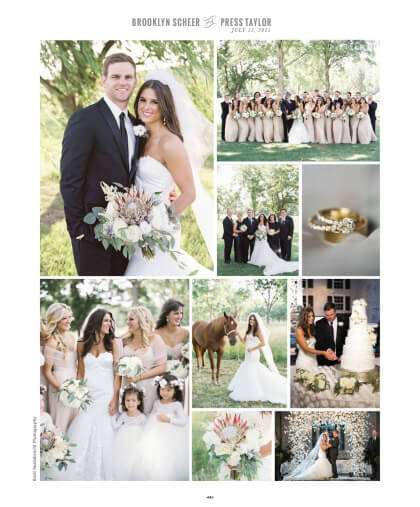 BridesofOklahoma_SS2016_WeddingAnnouncements_page_A042