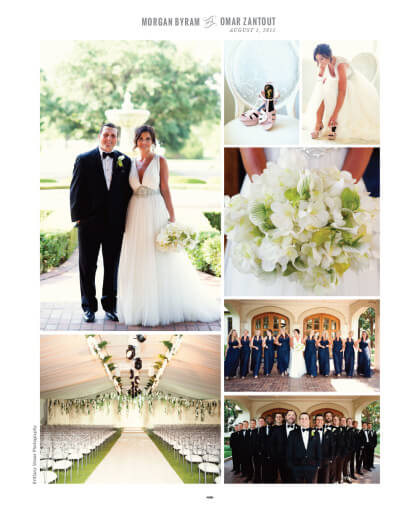 BridesofOklahoma_SS2016_WeddingAnnouncements_page_A046