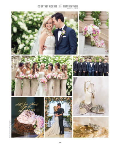 BridesofOklahoma_SS2016_WeddingAnnouncements_page_A048