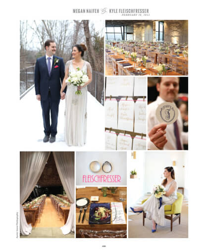 BridesofOklahoma_SS2016_WeddingAnnouncements_page_A058
