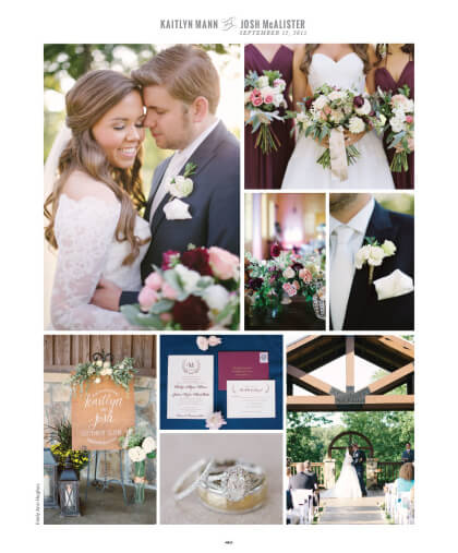 BridesofOklahoma_SS2016_WeddingAnnouncements_page_A062