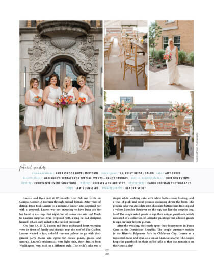 BridesofOklahoma_SS2016_WeddingAnnouncements_page_A065