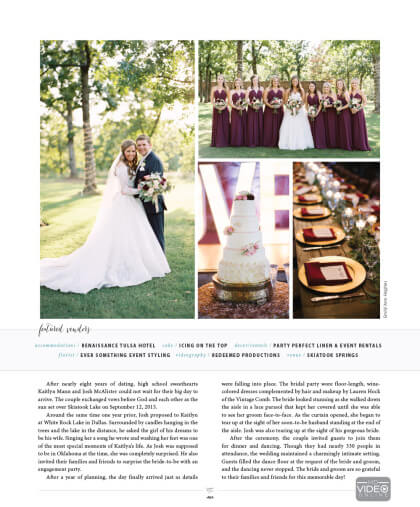 BridesofOklahoma_SS2016_WeddingAnnouncements_page_A063