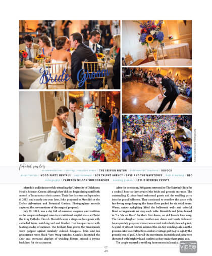 BridesofOklahoma_SS2016_WeddingAnnouncements_page_A077