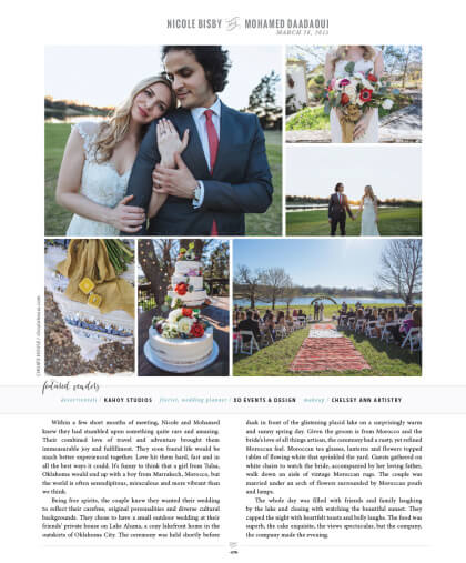 BridesofOklahoma_SS2016_WeddingAnnouncements_page_A078