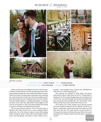 BridesofOklahoma_SS2016_WeddingAnnouncements_page_A079