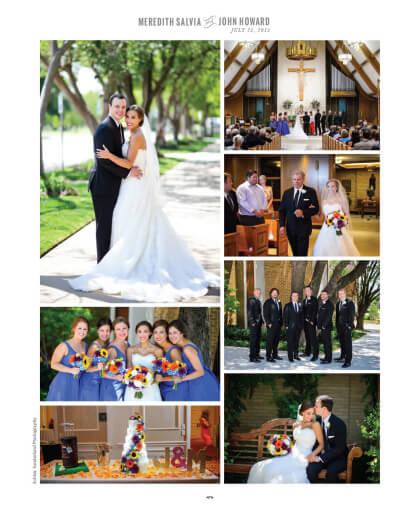 BridesofOklahoma_SS2016_WeddingAnnouncements_page_A076