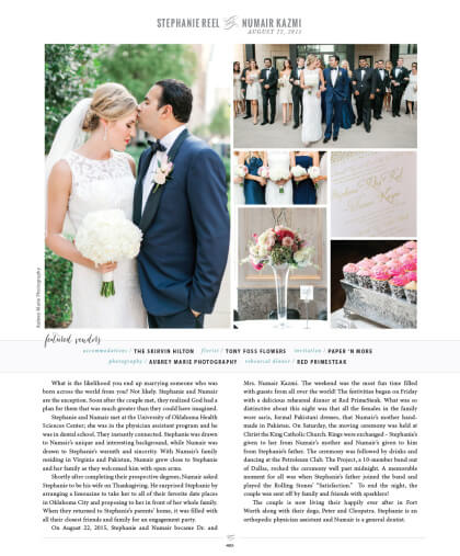 BridesofOklahoma_SS2016_WeddingAnnouncements_page_A082