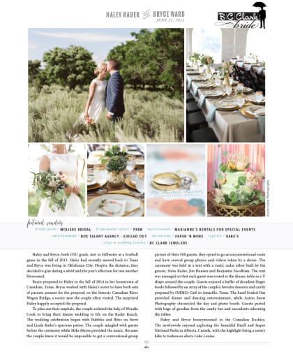 BridesofOklahoma_SS2016_WeddingAnnouncements_page_A081
