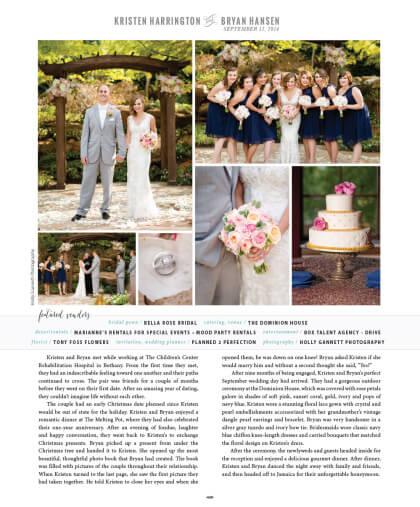 BridesofOklahoma_SS2016_WeddingAnnouncements_page_A088