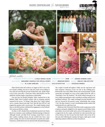 BridesofOklahoma_SS2016_WeddingAnnouncements_page_A089