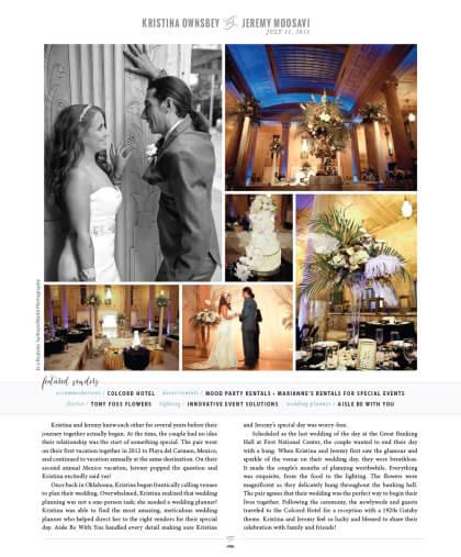 BridesofOklahoma_SS2016_WeddingAnnouncements_page_A096