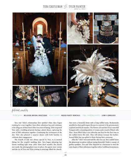 BridesofOklahoma_SS2016_WeddingAnnouncements_page_A098