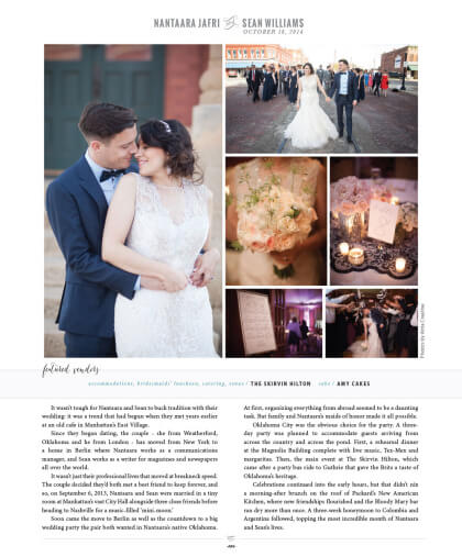 BridesofOklahoma_SS2016_WeddingAnnouncements_page_A099
