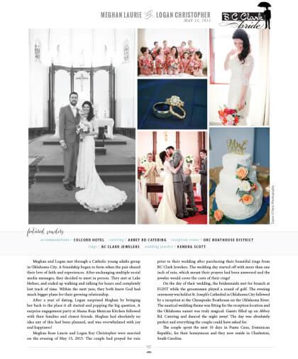 BridesofOklahoma_SS2016_WeddingAnnouncements_page_A095