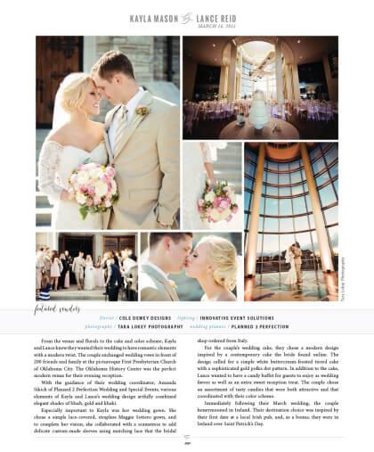 BridesofOklahoma_SS2016_WeddingAnnouncements_page_A087