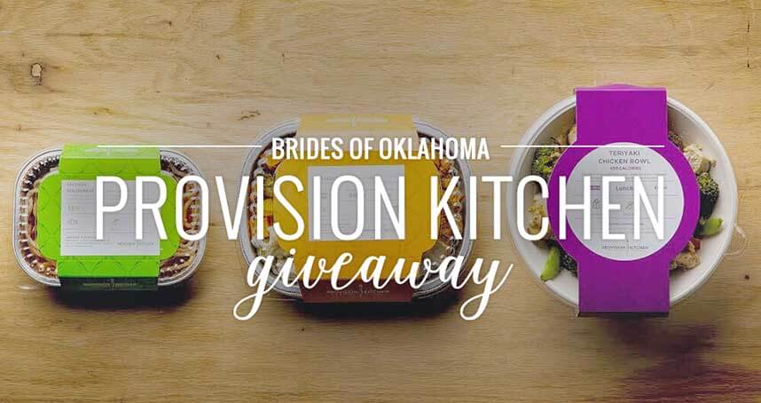 BOO_ProvisionGiveaway_005