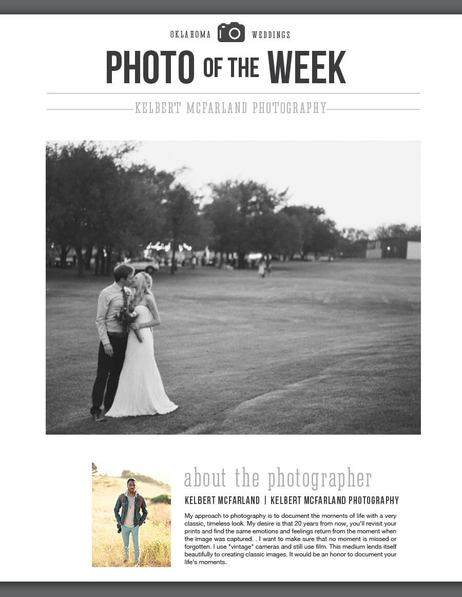 BOO_PhotooftheWeek_KelbertMcFarland