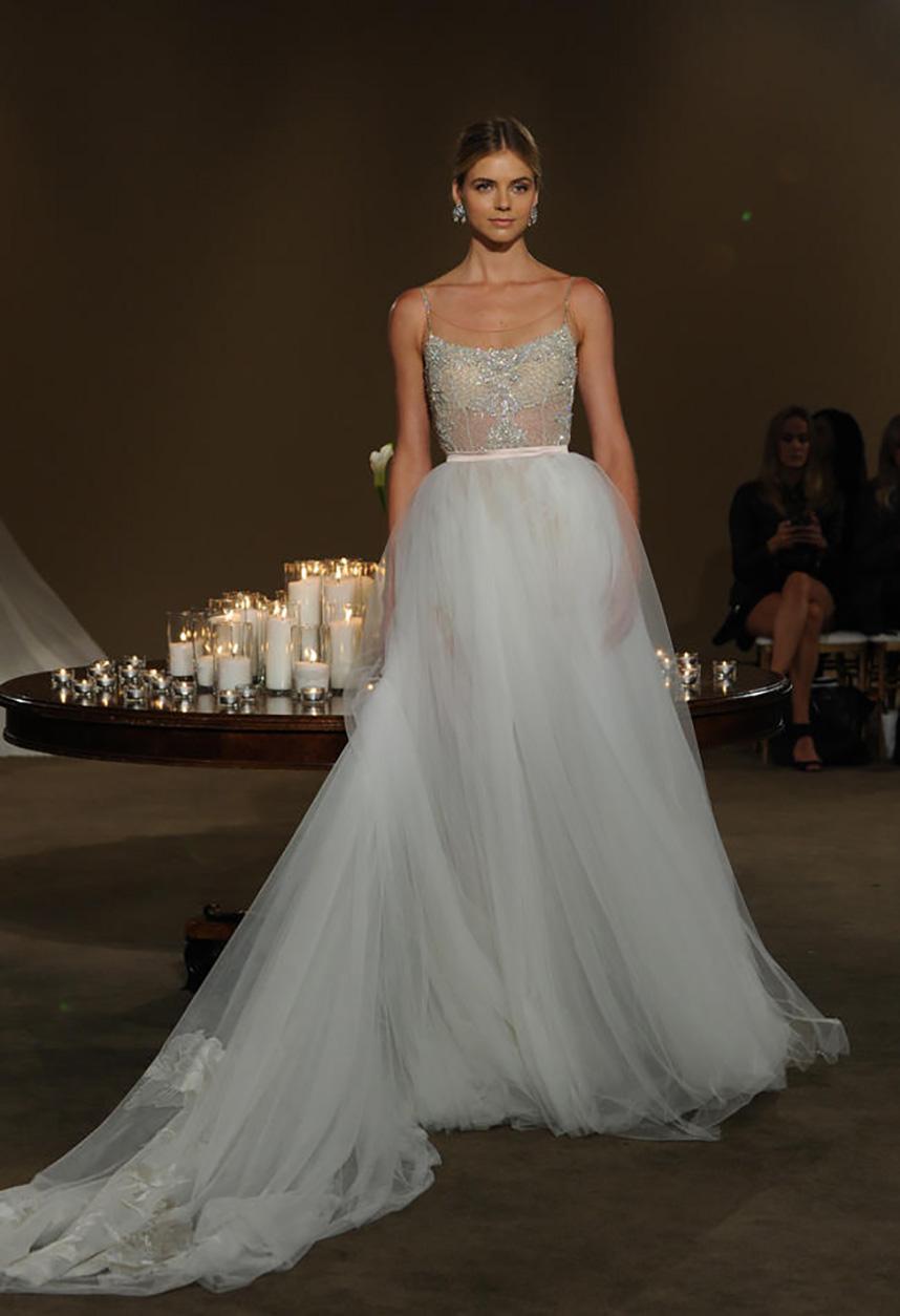 gala by galia lahav at meg guess couture bridal