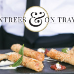 entreesandontrays_featured