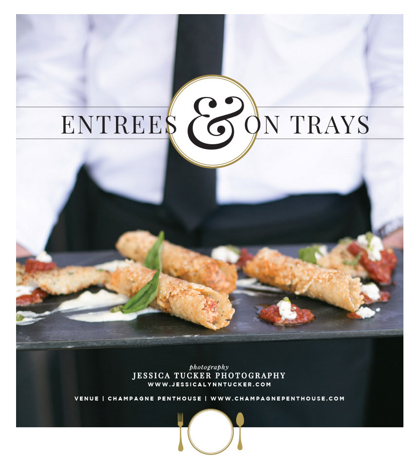 entreessontrays_blog-1_01_edit