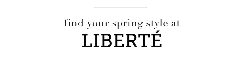 liberte_blog_13