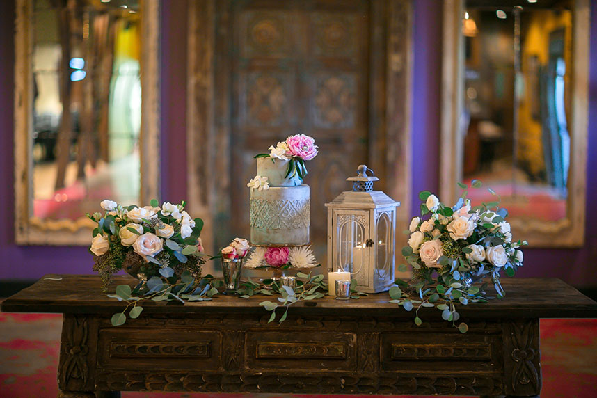 ThePalace_TheChateau_BLOG_04