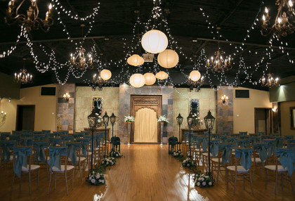 ThePalace_TheChateau_BLOG_FEATURED