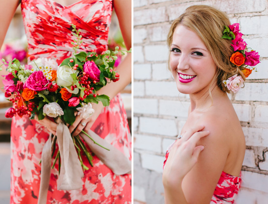 XOEventsDesign_BridesofOklahoma_blog_11