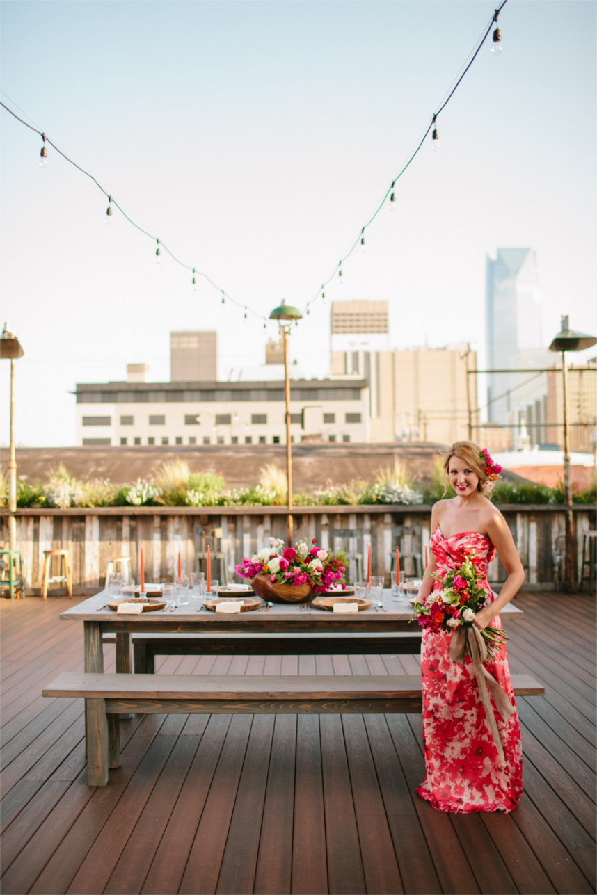 XOEventsDesign_BridesofOklahoma_blog_05