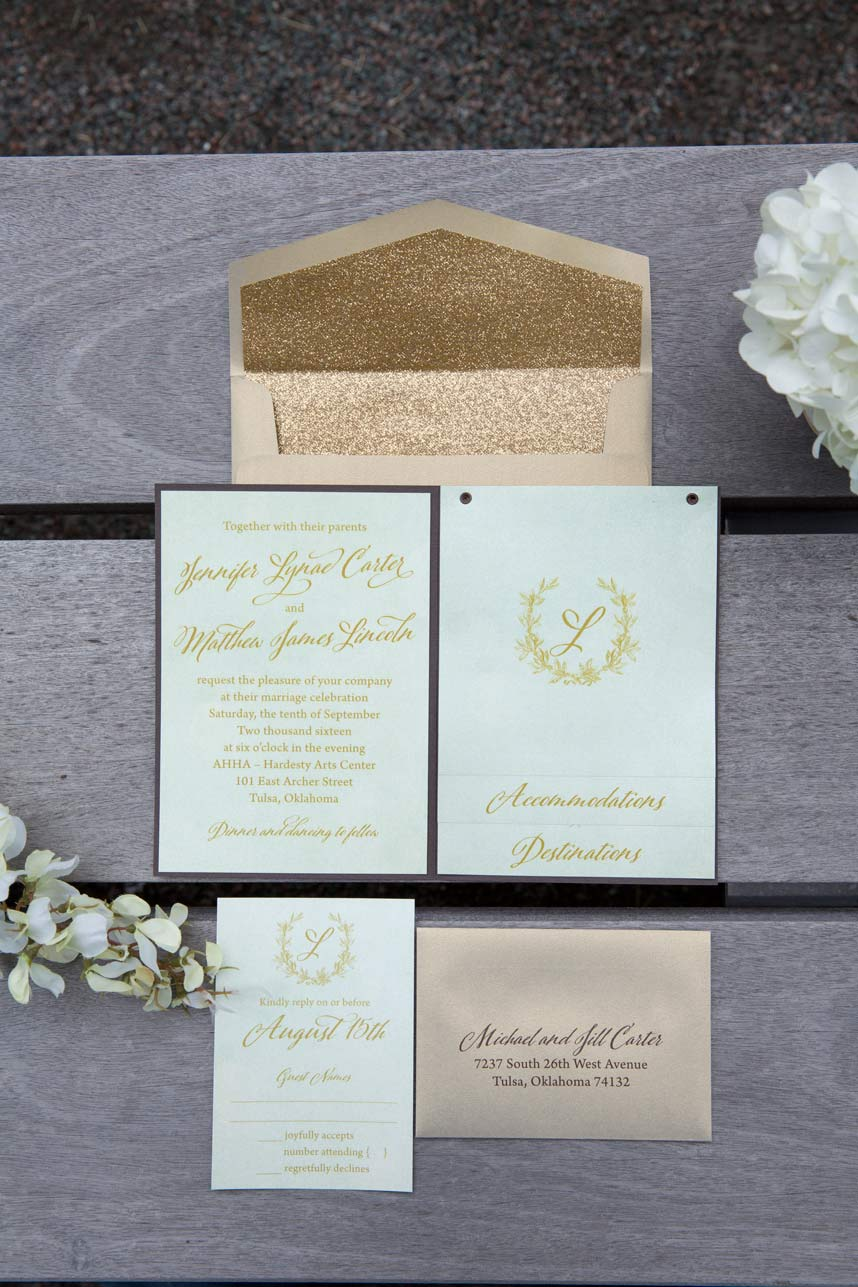 EricaWeddings_BridesofOklahoma_Blog05