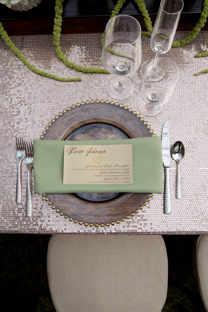 EricaWeddings_BridesofOklahoma_Blog07
