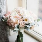 LaurenHuff-Highberger_KristenEdwardsPhotography_21