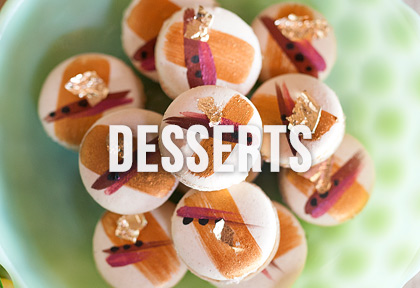 Desserts_category