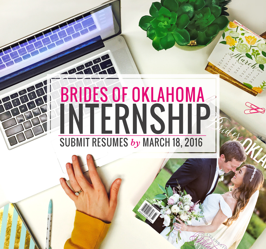 BOO_SS2016_internship_graphic