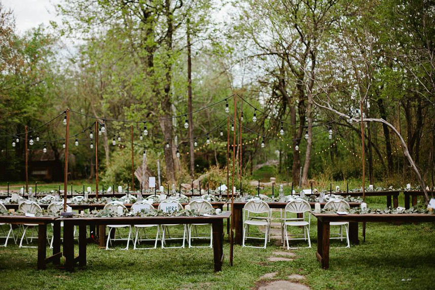 If You Re Looking For A Barn Wedding Venue That Offers Perfect Setting Woodland Themed Celebration Look No Further Tucked Away In The Trees And