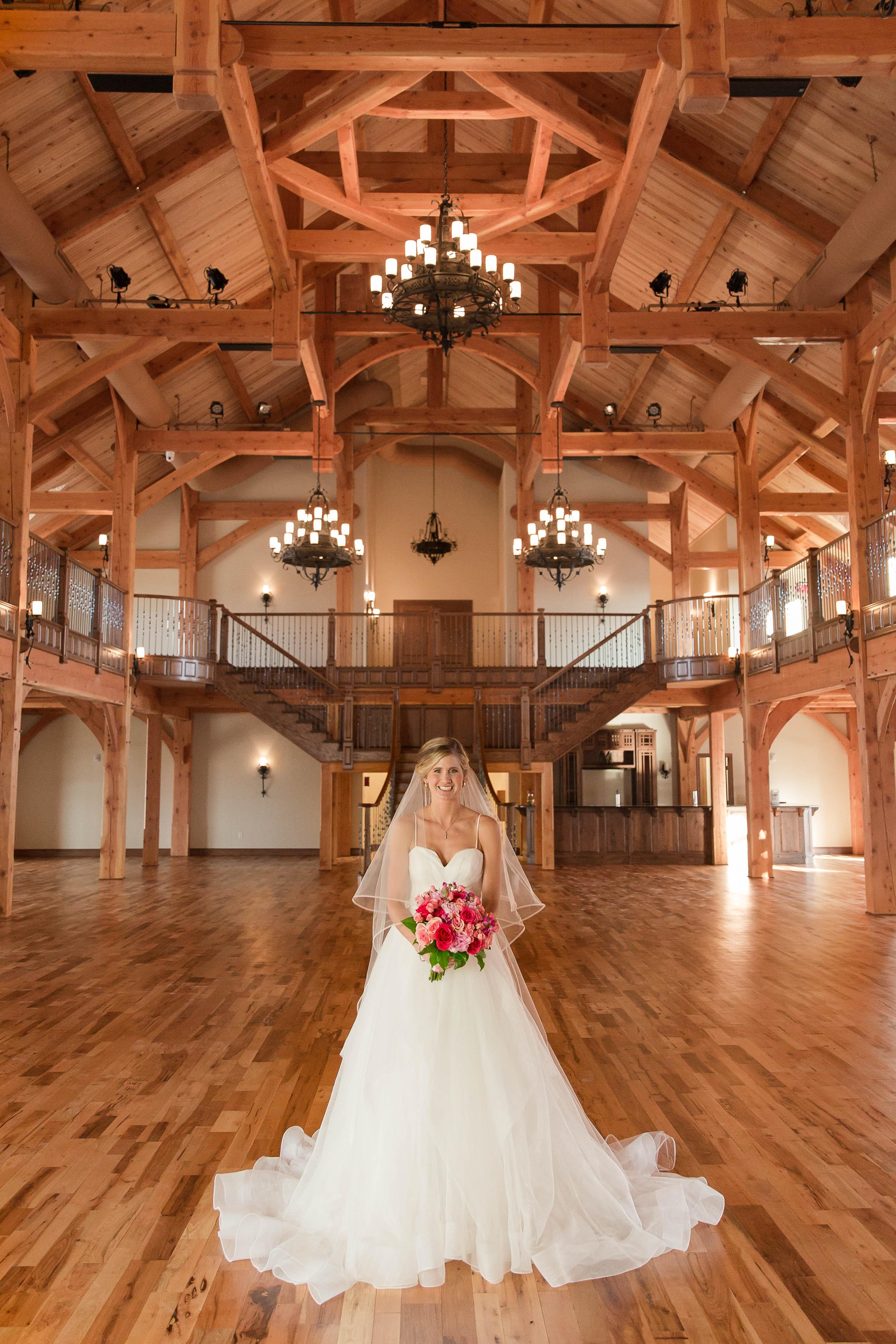 Brides Of Oklahoma