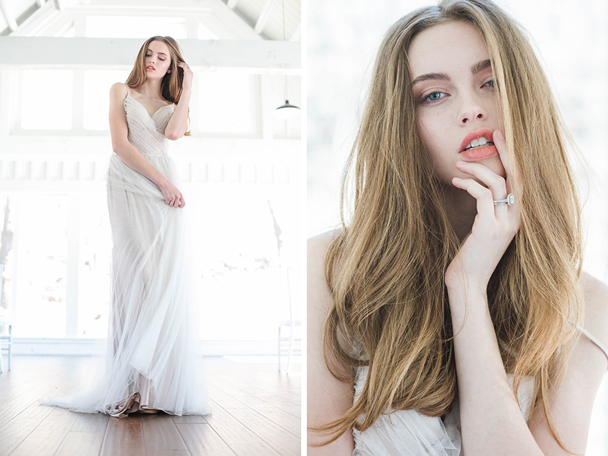 ModernLove_BridalStyled_BLOG_02