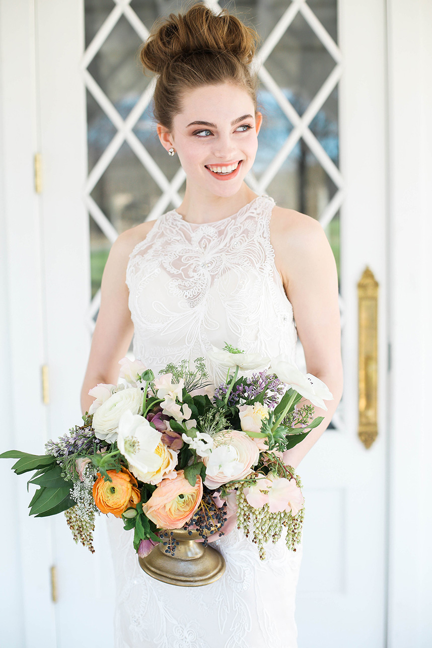 ModernLove_BridalStyled_BLOG_04