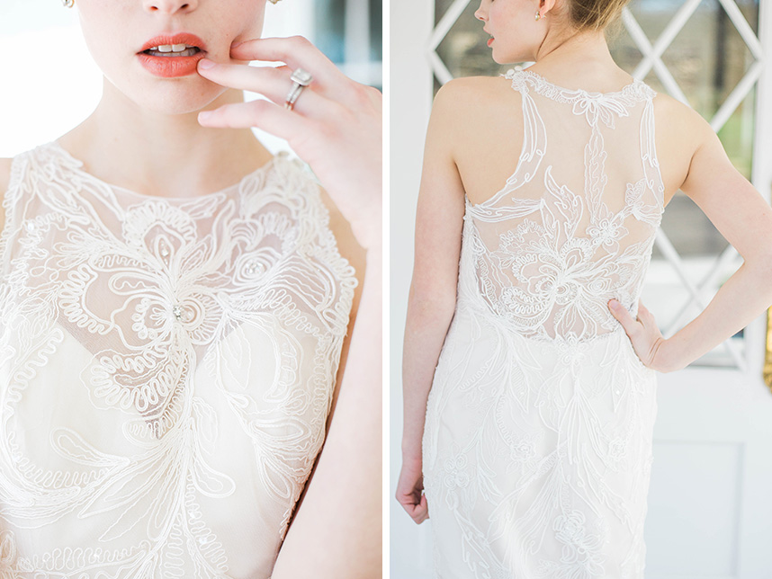 ModernLove_BridalStyled_BLOG_05